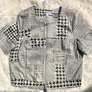 Women's Cabi blazer